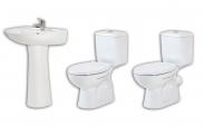 Vitrifiye & Banyo Takımları